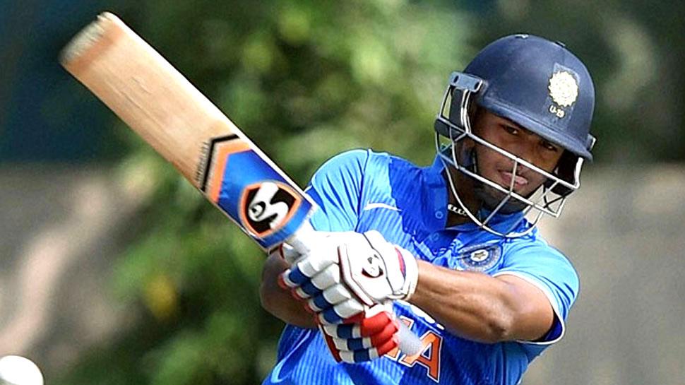 T20 Cricket: ईशान किशन ने जमाया लगातार दूसरा शतक, ऐसा करने वाले दूसरे भारतीय बने