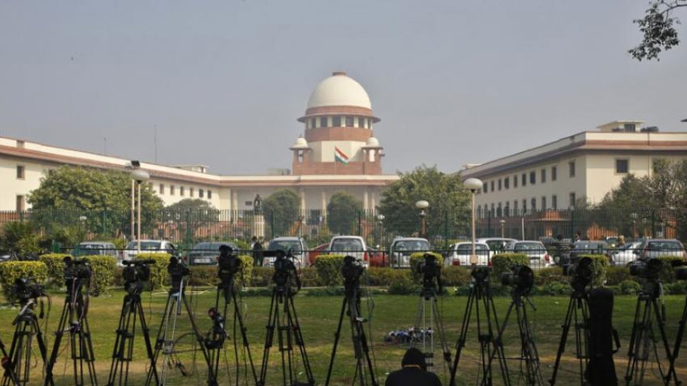 पुलवामा हमले के पीछे की साजिश वाली याचिका पर नहीं होगी सुनवाई, SC ने किया खारिज
