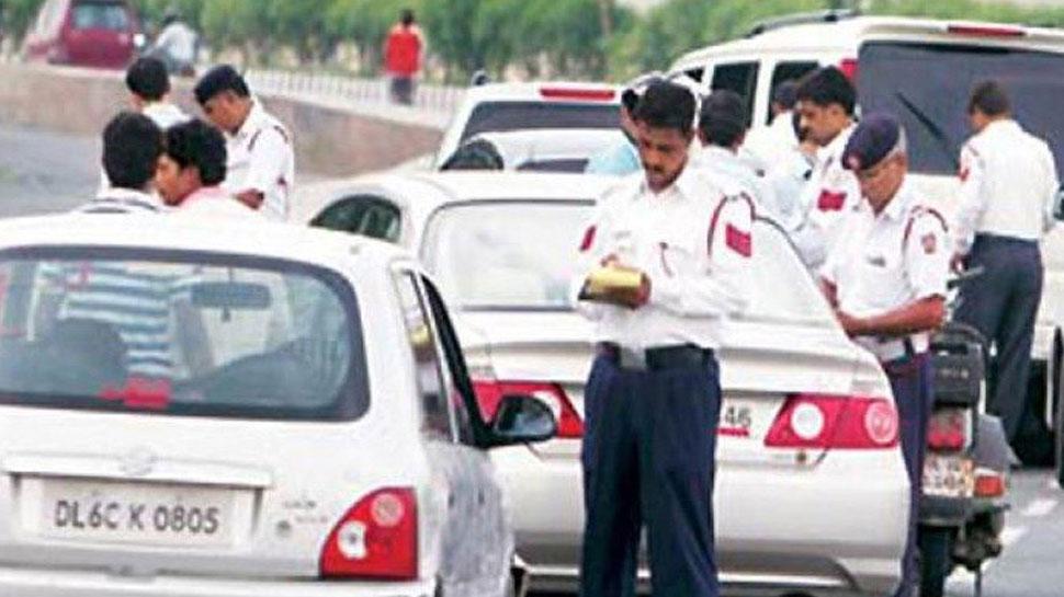 जोधपुर: 3 सालों में बिना हेलमेट सड़क दुर्घटना में गई 795 लोगों की जान
