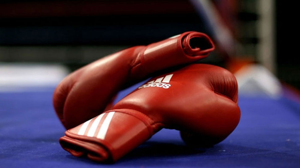 Boxing: मनीष कौशिक सहित 3 भारतीय माकरान कप के सेमीफाइनल में, 8 मेडल पक्के