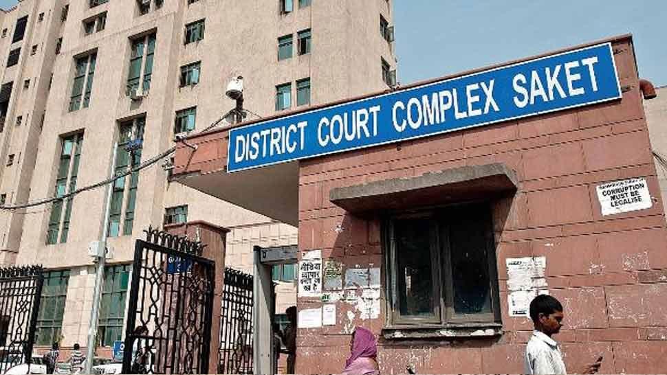मुजफ्फरपुर शेल्टर होम मामला: CBI को 2 दिनों में सरकारी वकील नियुक्त करने का मिला आदेश