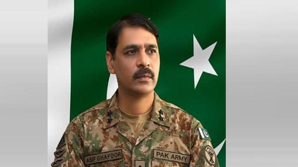 पाकिस्तान ने स्वीकारा भारतीय फाइटर प्लेन ने क्रॉस की LOC, तबाही पर साधी चुप्पी