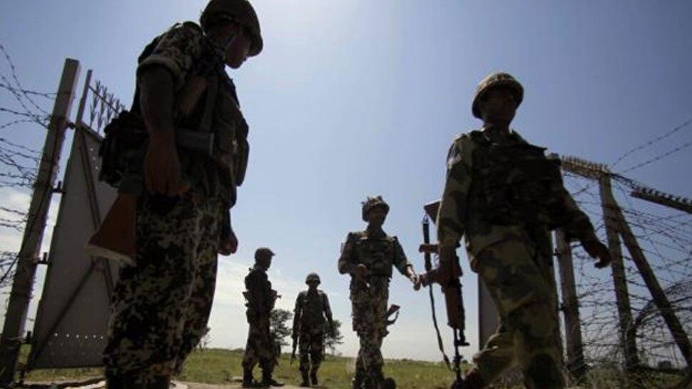 हमारे आगे 'फुस्स' है पाकिस्तान, छिड़ी जंग तो मिट जाएगा नामोनिशान