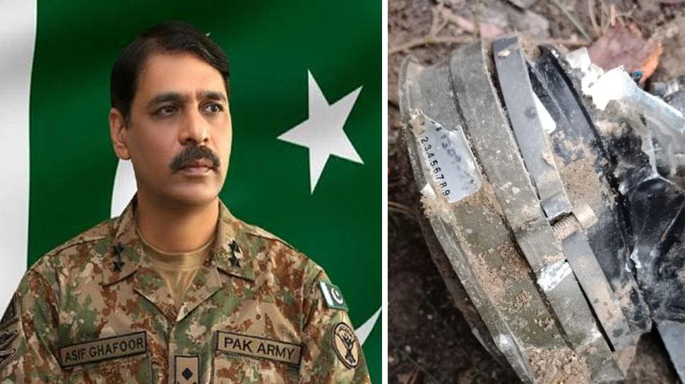 पाकिस्तानी मीडिया में छाया भारतीय वायुसेना का ऑपरेशन, अपनी ही सरकार से पूछे सवाल