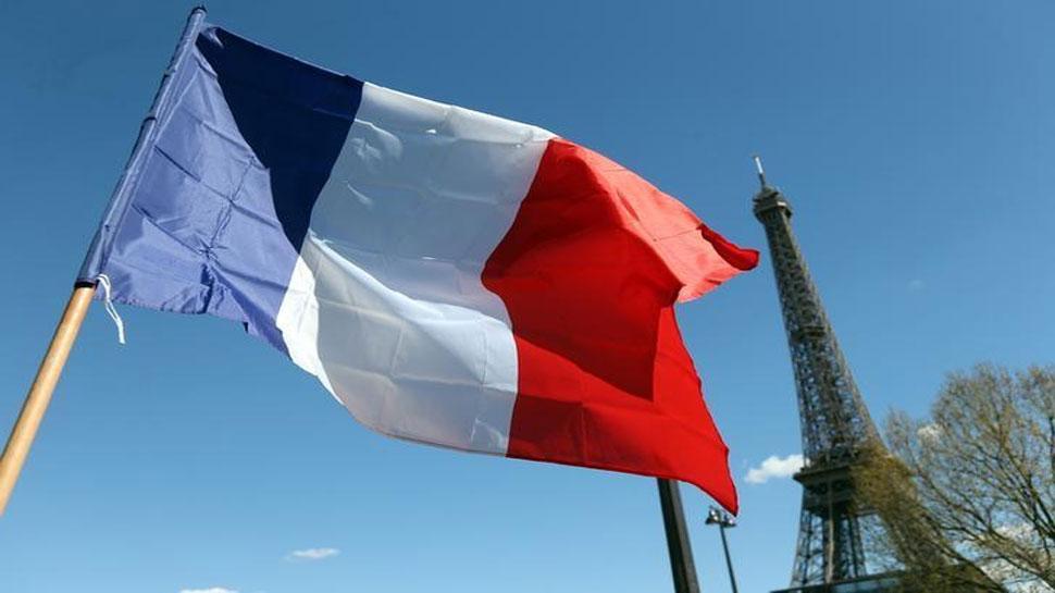 सीमा पार आतंकवाद से अपनी सुरक्षा करने की भारत के औचित्य को मान्यता देते हैं: फ्रांस