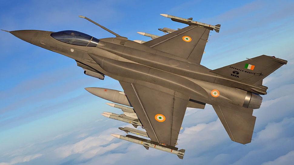 भारत ने पाकिस्तान से कहा, 'हमारे पायलट को सुरक्षित रिहा करें'