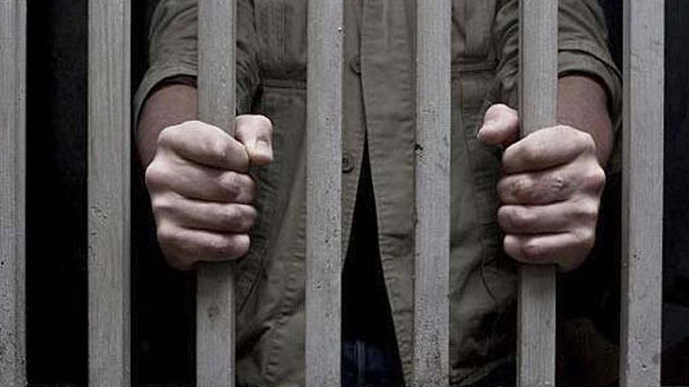 पद के रुतबे पर पहले बुक कराया था होटल, नहीं चुकाया 3,762 रुपये का बिल तो अब जाना पड़ेगा जेल