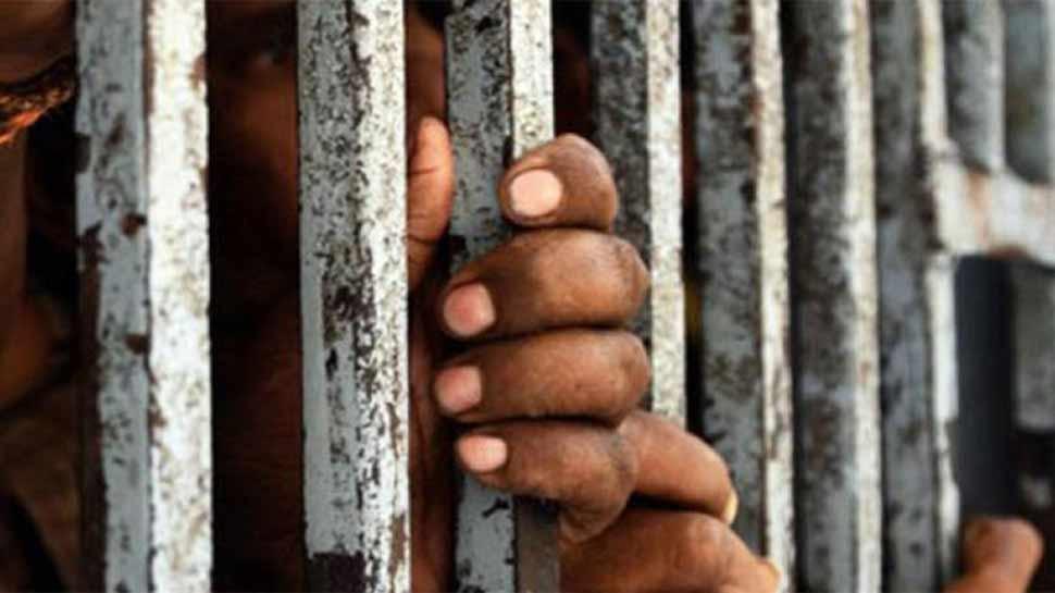 झारखंड: पाक झंडे वाली शर्ट पहनने पर 11 युवकों के खिलाफ देशद्रोह का मामला दर्ज