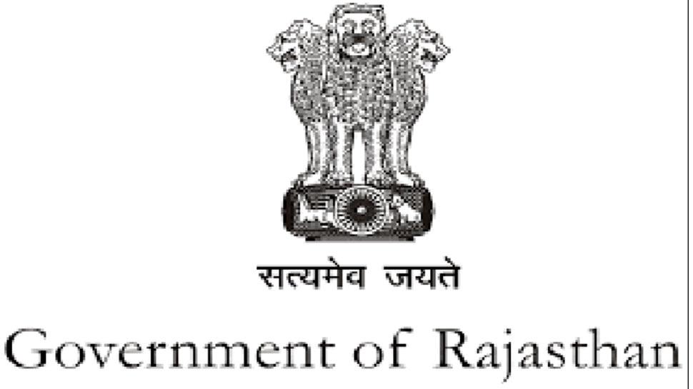 राजस्थान: 15 IAS अधिकारियों का तबादला, किशोर बनें RPSC सचिव, चौथीलाल सिकर के कलेक्टर