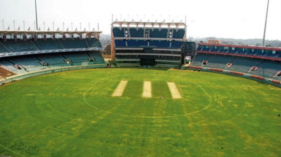 8 मार्च को होने वाले भारत-ऑस्ट्रेलिया वनडे मैच की टिकट नहीं मिलेगी ऑनलाइन