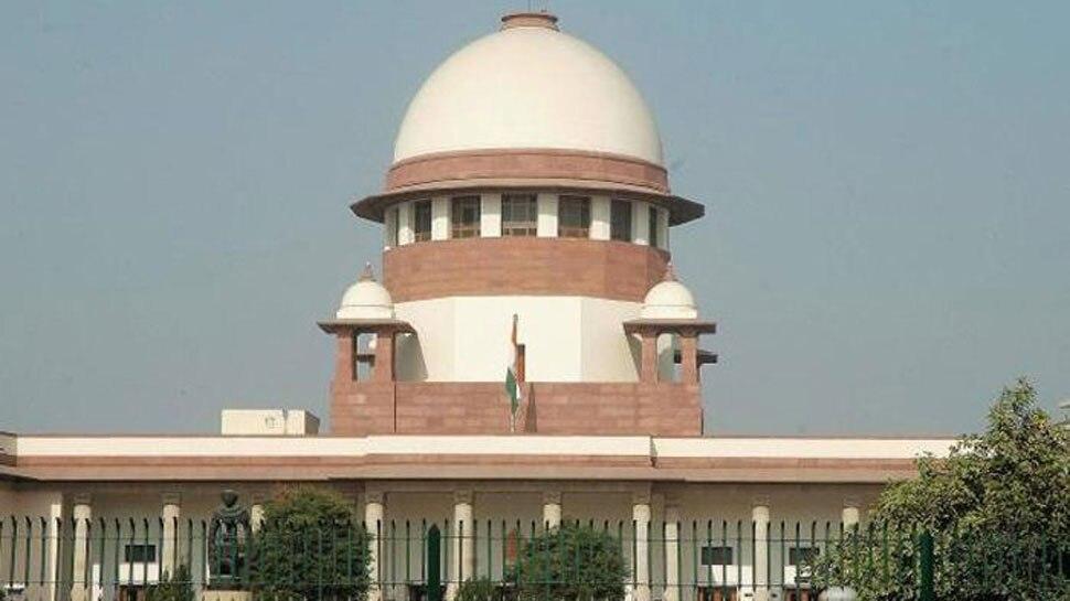 अम्रपाली के CMD और दो निदेशक होंगे गिरफ्तार, सुप्रीम कोर्ट ने दिल्ली पुलिस को दी इजाजत