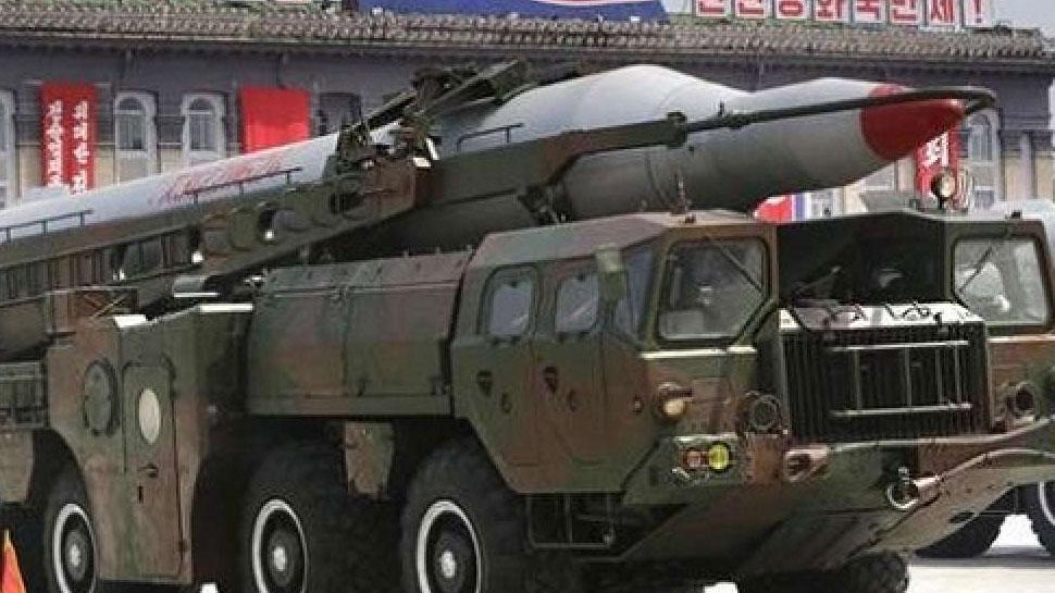 अमेरिका, दक्षिण कोरिया ने बड़े सैन्य अभ्यासों को बंद करने की घोषणा की, बताई ये वजह