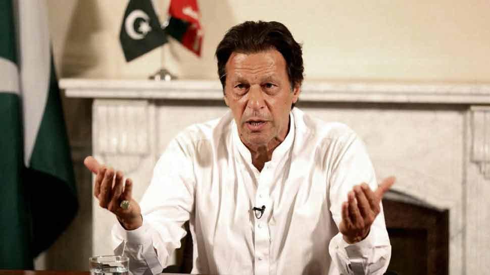 अंतरराष्ट्रीय दबाव के आगे झुका पाकिस्तान, आतंकी संगठनों के खिलाफ लाया ये नया कानून