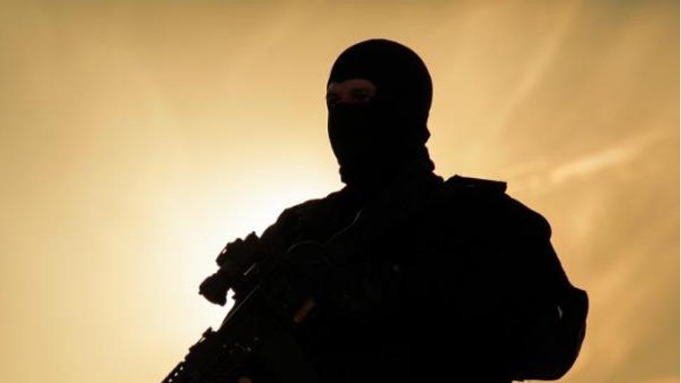 जैश का टॉप कमांडर यूपी में रहकर चला गया, खुफिया एजेंसियों को भनक तक नहीं लगी