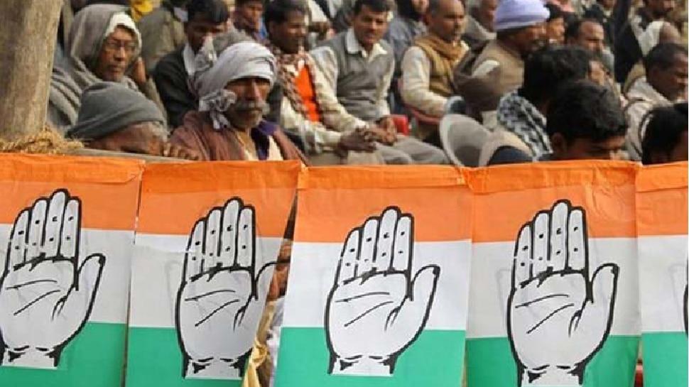 संकल्प रैली को फ्लॉप बताकर कांग्रेस ने किया मजबूत होने का दावा, RJD को भी दी चुनौती