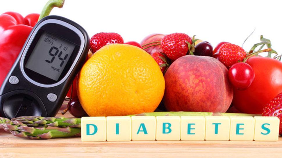 क्या है टाइप-2 डायबिटीज, स्वस्थ जीवन शैली अपनाकर ऐसे करें बचाव