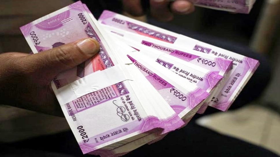 बिहार : मुजफ्फरपुर में वाहन चेकिंग के दौरान 1.12 करोड़ रुपये जब्त
