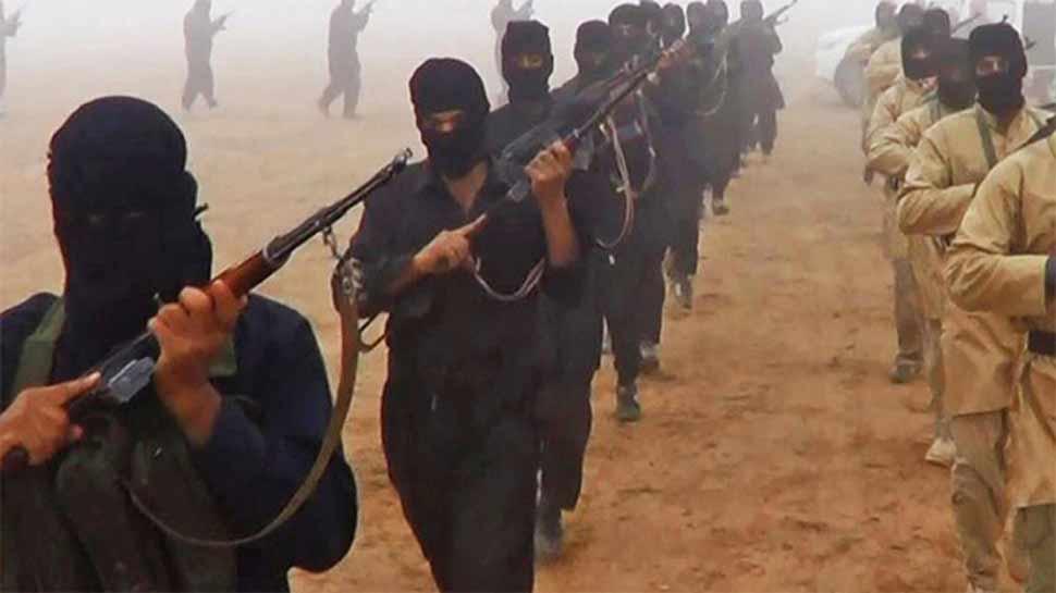 खुफिया रिपोर्ट में खुलासा, पाकिस्तान में अभी भी एक्टिव हैं 16 आतंकी कैंप