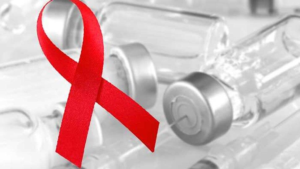 स्टेम सेल का हुआ प्रतिरोपण, व्यक्ति को मिला HIV संक्रमण से छुटकारा