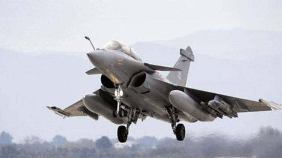 राफेल मामले में AG ने MiG21 की तारीफ की, कहा- ओल्ड जेनरेशन होने के बाद भी इसने बढ़िया परफॉर्म किया