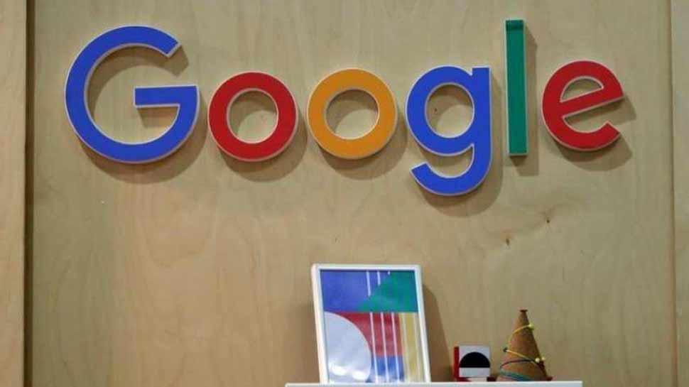 गूगल ने लॉन्च किया हिंदी और अंग्रेजी सिखाने वाला एप 'बोलो', ऐसे करेगा काम