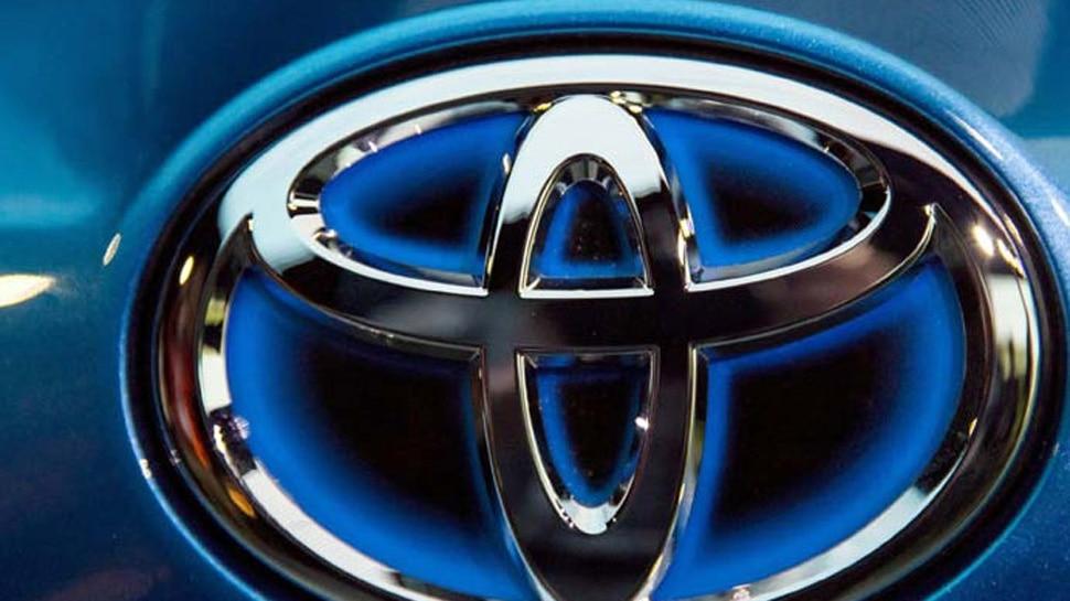 इस देश में कारों का उत्पादन बंद कर सकती है टोयोटा