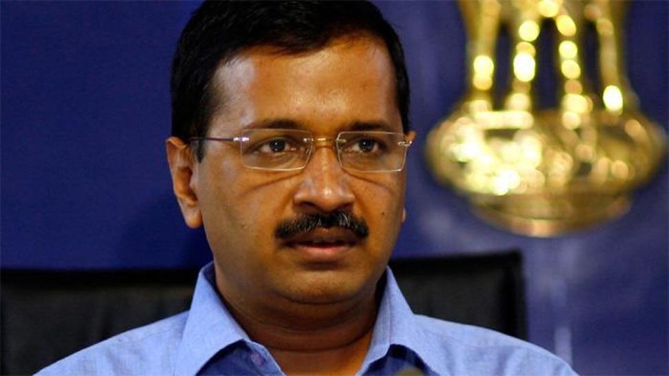 मेट्रो फेज-4 के सिर्फ तीन कॉरिडोर को मंजूरी मिलने से दिल्लीवासी निराश: केजरीवाल