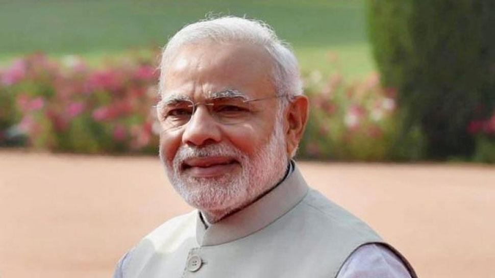 पीएम मोदी आज उत्तर प्रदेश में कई विकास योजनाओं का करेंगे लोकार्पण और शिलान्यास