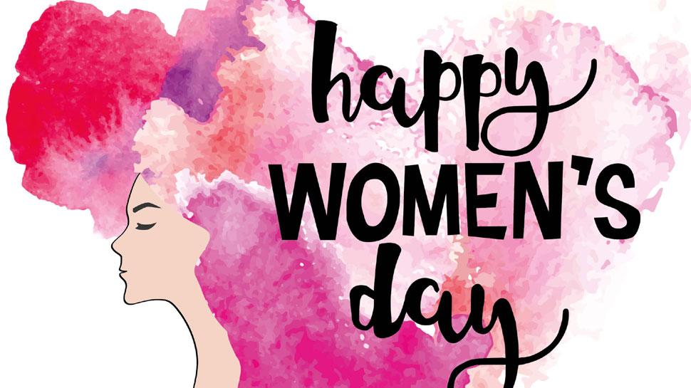 अंतरराष्ट्रीय महिला दिवस 2019 : इन कानूनों से सशक्त बन सकती है देश की हर नारी