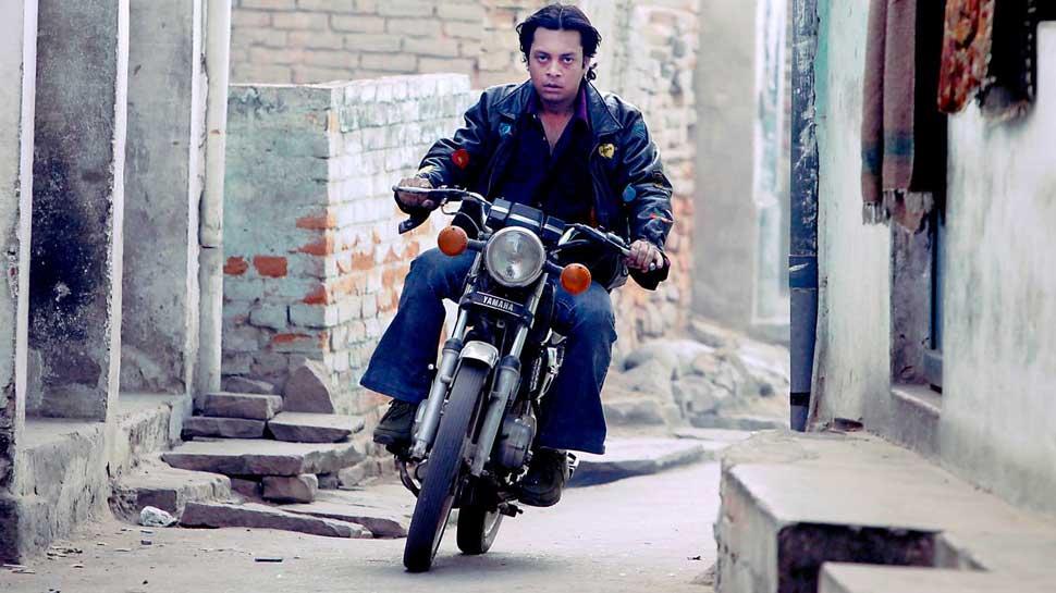 'गैंग्स ऑफ वासेपुर' के बाद अब 'हलाहल' से तहलका मचाएंगे जीशान कादरी, व्यापमं घोटाले पर बेस्ड है फिल्म