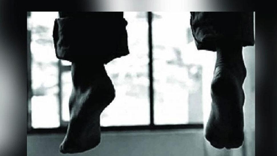 श्रीनगर: लड़की ने की आत्महत्या, आपत्तिजनक तस्वीरें पोस्ट होने पर थी दुखी