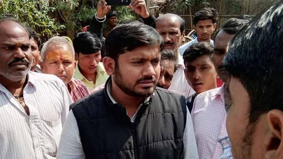 2019 चुनाव: सीपीआई के उम्मीदवारों की पहली सूची जारी, कन्हैया कुमार का नाम नहीं