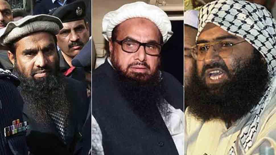 संयुक्त राष्ट्र में भारत ने दिखाया आईना, दुनिया से कहा-पाकिस्तान की मुख्य नीति ही आतंकवाद