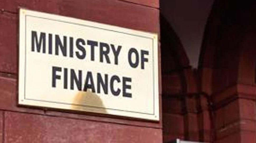 सरकार का कर्ज तीसरी तिमाही में बढ़कर 83.40 लाख करोड़ रुपये पर पहुंचा: वित्त मंत्रालय रिपोर्ट
