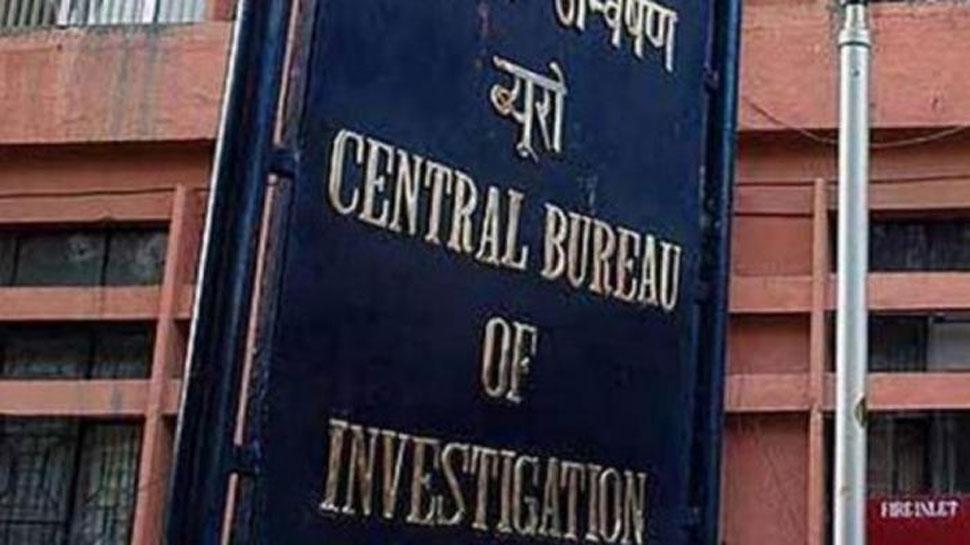 नीरव मोदी के प्रत्यर्पण के लिए ब्रिटेन को हर जरूरी मदद उपलब्ध कराई जाएगी: CBI