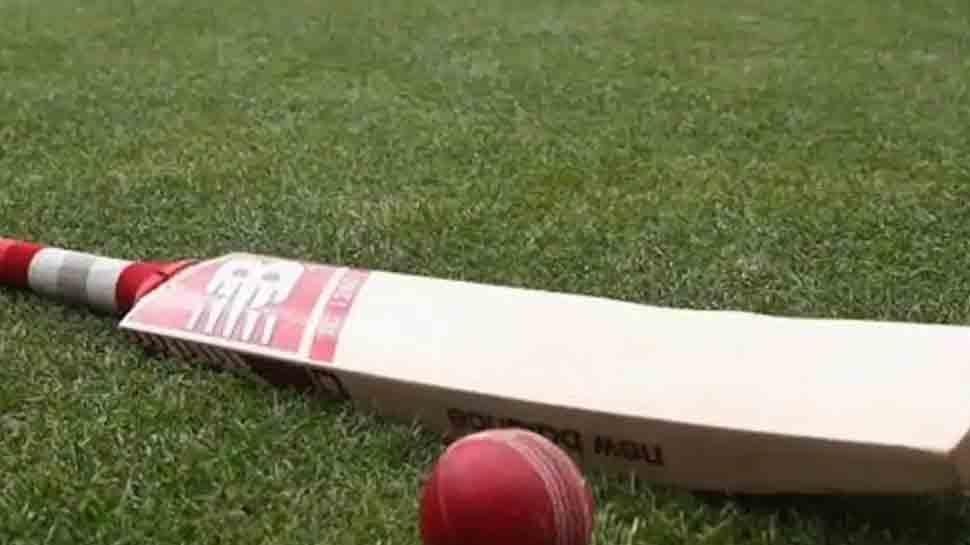 मुश्ताक अली टी20: कर्नाटक की जीत का सिलसिला जारी, दिल्ली को 8 विकेट से हराया