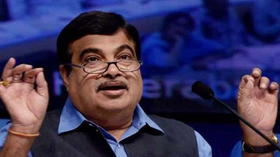 PM पद का उम्मीदवार बनने की न तो मेरी कोई महत्वाकांक्षा है, न ही RSS की कोई मंशा: गडकरी