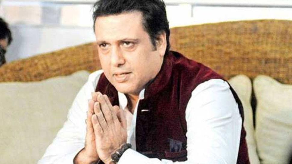 मुंबई उत्तर लोकसभा सीट: अभिनेता गोविंदा यहीं से बने थे नेता, रामनाईक भी रहे हैं MP