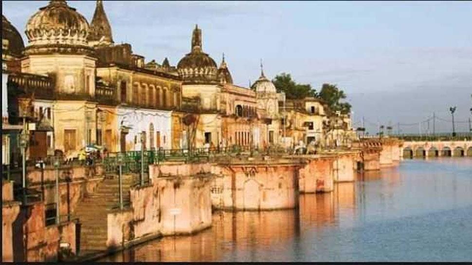 केवल मंदिर बनने की बात होगी नहीं तो मध्यथता का बहिष्कार होगाः हिंदू महासभा