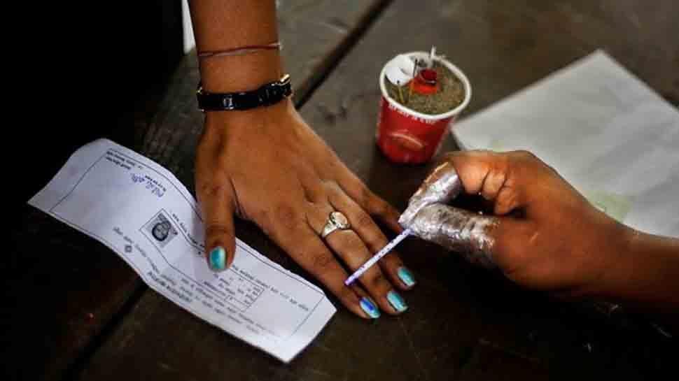 लोकसभा चुनावों का ऐलान: 7 चरण में वोटिंग, 23 मई को नतीजे, जानें कब किस राज्य में कब पड़ेंगे वोट