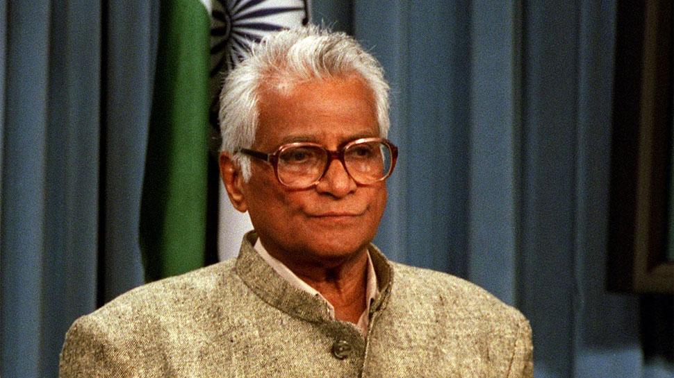 मुंबई दक्षिण लोकसभा सीट: जॉर्ज फर्नांडिस ने यहीं से शुरू किया था राजनीतिक सफर, अब है शिवसेना के पास