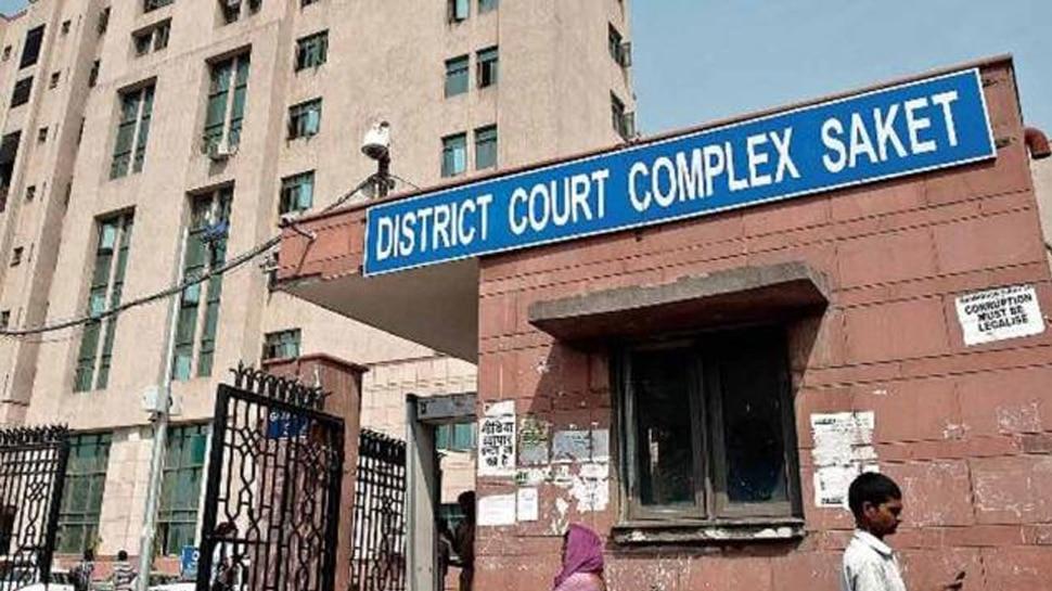 मुजफ्फरपुर : बालिका गृह कांड में आज भी होगी सुनवाई, ब्रजेश ठाकुर पर तय हो चुका है आरोप