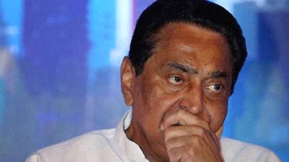 पहले कहा 7 दिनों के अंदर किसानों का कर्ज होगा माफ, अब खुद माफी मांग रही कांग्रेस
