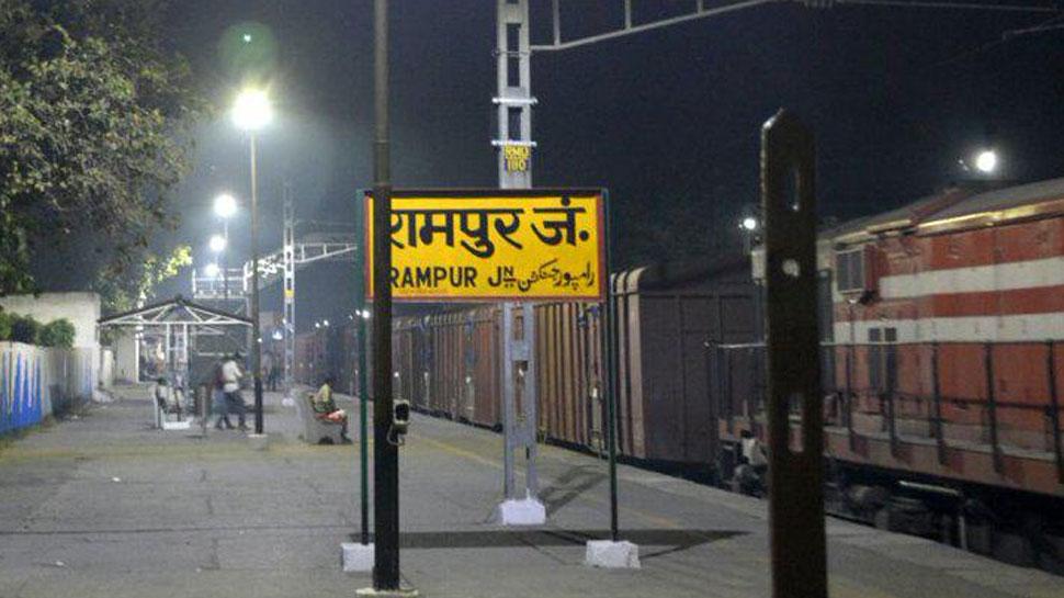 लोकसभा चुनाव 2019: नवाबों का शहर है रामपुर, 2014 में 16 साल बाद यहां खिला था कमल