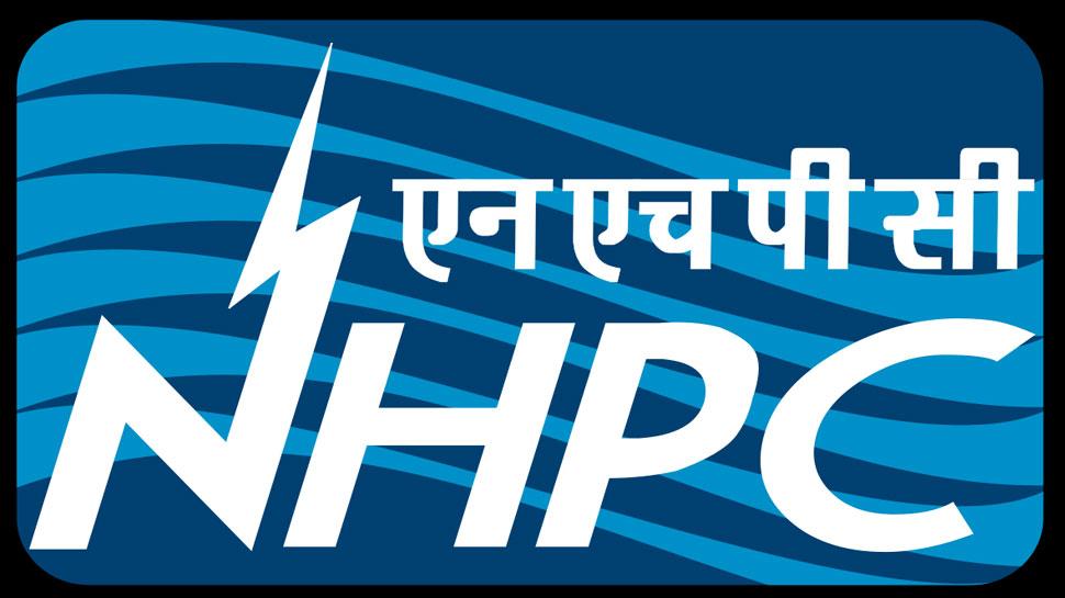 रंगित जल बिजली परियोजना खरीदने की तैयारी में NHPC