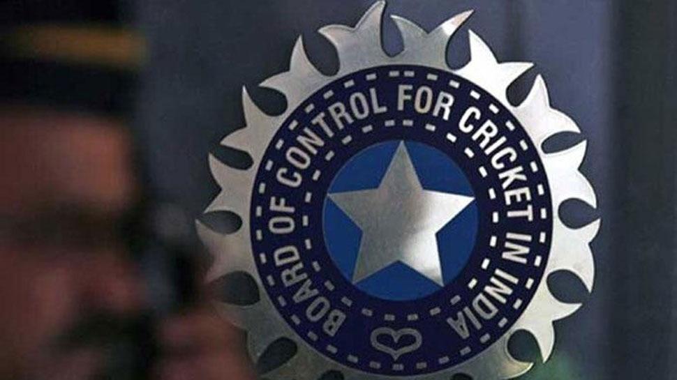 IPL 2019 : जिम्मेदारी से भाग रहा BCCI, कहा - खिलाड़ी खुद फैसला करें कि क्लब पहले आता है या देश