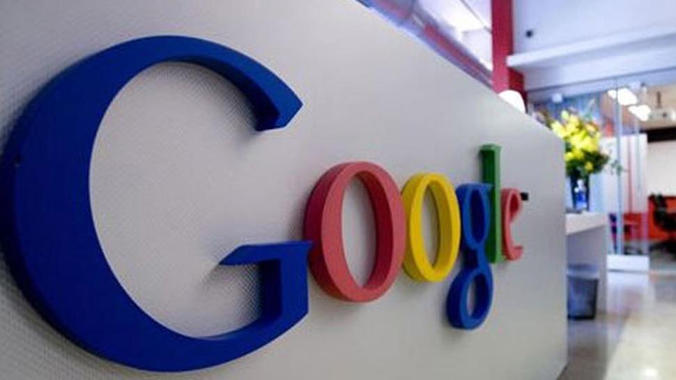 गूगल ने यौन उत्पीड़न के आरोपी को हटने के लिए दिया 4.5 करोड़ डॉलर का पैकेज