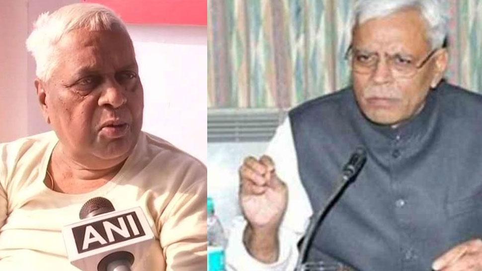 बिहार में सीट बंटवारे को लेकर महागठबंधन में किचकिच जारी, कांग्रेस-आरजेडी में 'तनातनी'
