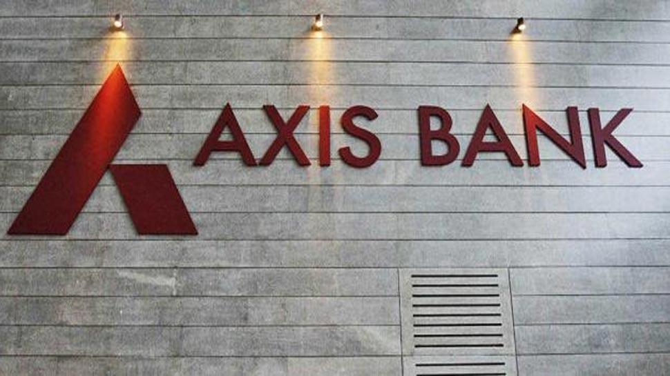 Axis Bank ने राकेश मखीजा को नियुक्त किया नॉन एग्जीक्यूटिव चेयरमैन