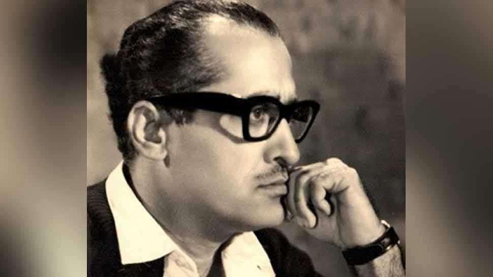 वह फिल्ममेकर जिसने बॉलीवुड में लगाया मसाला फिल्मों का तड़का, आमिर खान से है खास रिश्ता